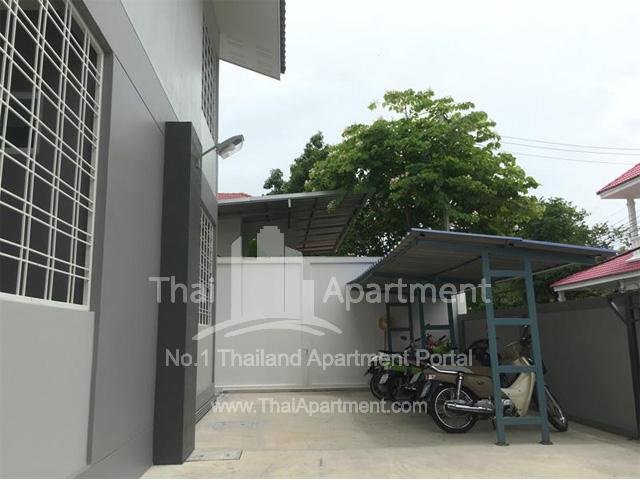 PP Apartment image 3