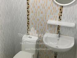 PP Apartment image 8