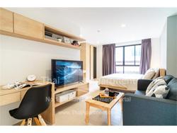 TYST Residence image 1