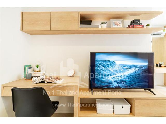TYST Residence image 4
