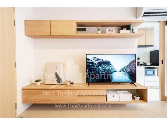 TYST Residence image 5