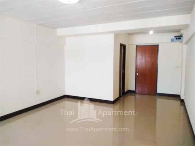 Thong 5 mansion image 4