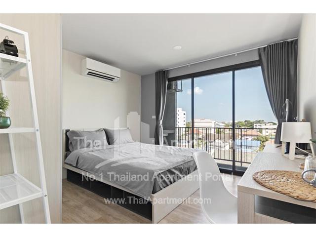Nidhra Residence image 1