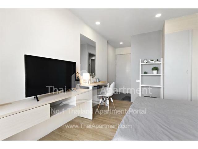 Nidhra Residence image 2