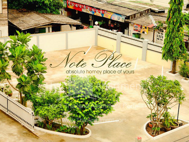 Note Place image 2