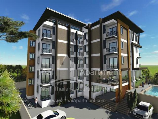 Asset Apartment image 1