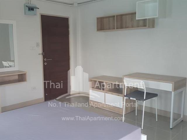 Asset Apartment image 2