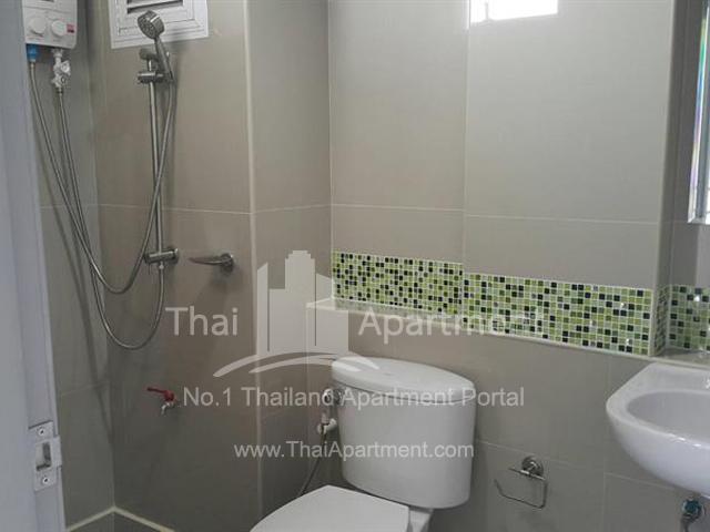 Asset Apartment image 4