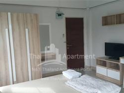 Asset Apartment image 3
