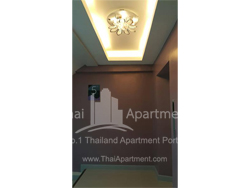 Asset Apartment image 5