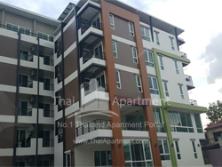 Asset Apartment image 6