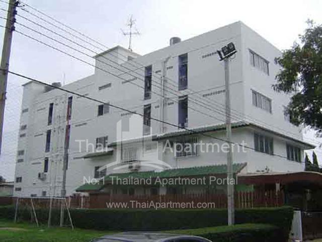 Premroj Apartment image 1