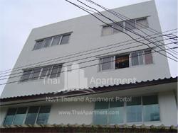 Premroj Apartment image 2