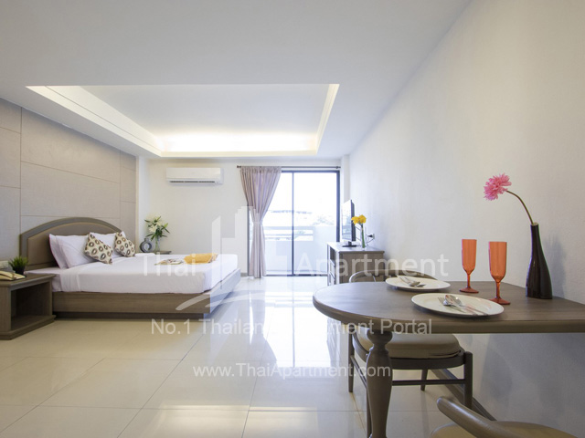 Lee Garden Bangkok image 6