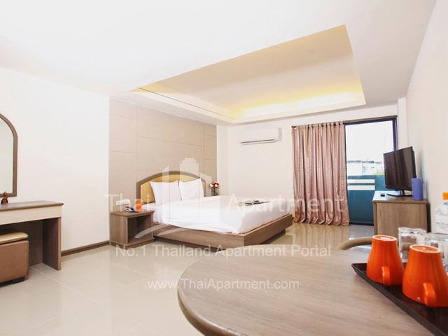 Lee Garden Bangkok image 8