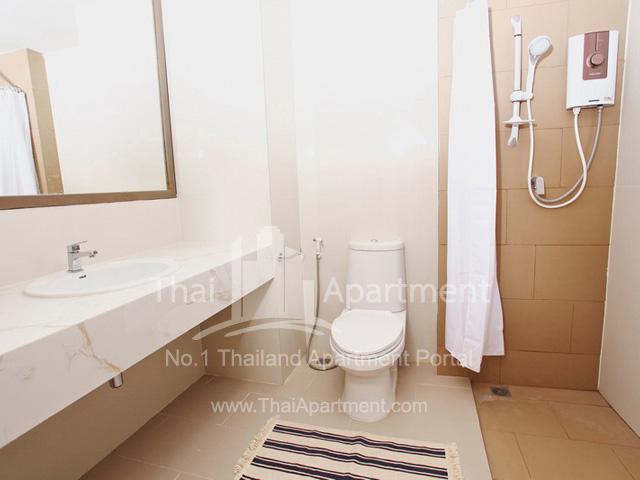 Lee Garden Bangkok image 10