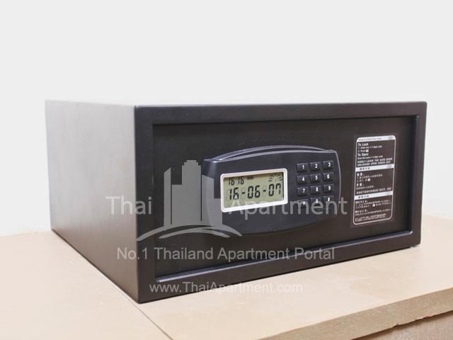 Lee Garden Bangkok image 14