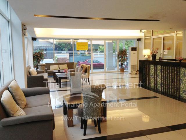 Lee Garden Bangkok image 19