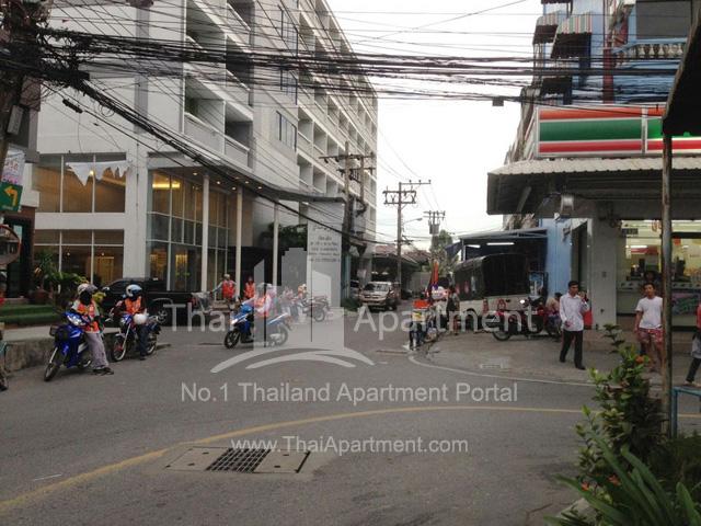 Lee Garden Bangkok image 22
