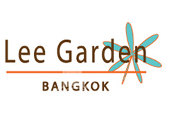 Lee Garden Bangkok image 23