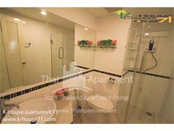 K House Sukhumvit71 image 8