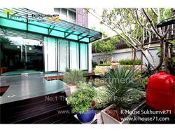 K House Sukhumvit71 image 15