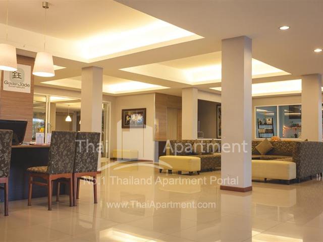Golden Jade Suvarnabhumi image 2
