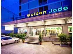 Golden Jade Suvarnabhumi image 1