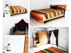 Kasi Place Apartment image 5