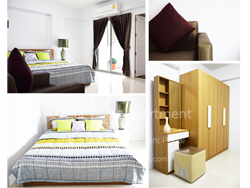Kasi Place Apartment image 6
