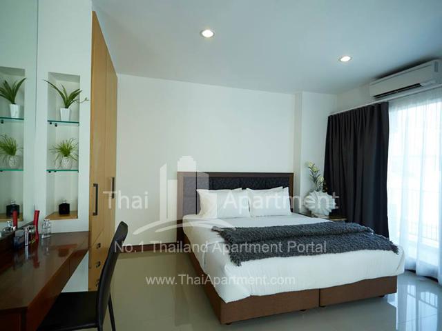 Thavee Yindee Residence image 1