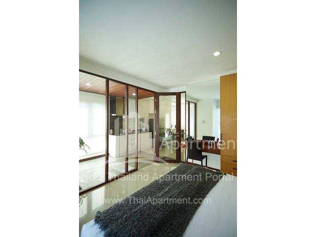Thavee Yindee Residence image 4