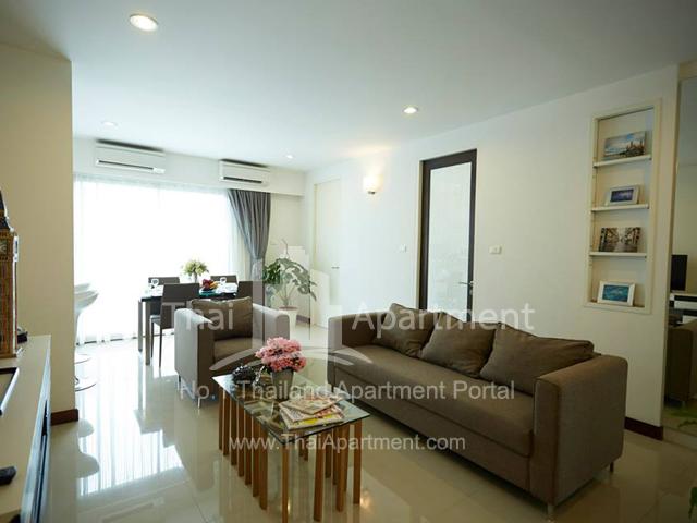 Thavee Yindee Residence image 8