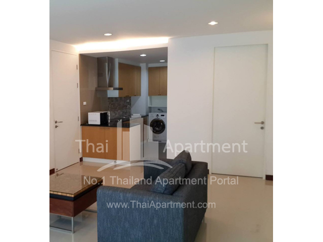 Thavee Yindee Residence image 11