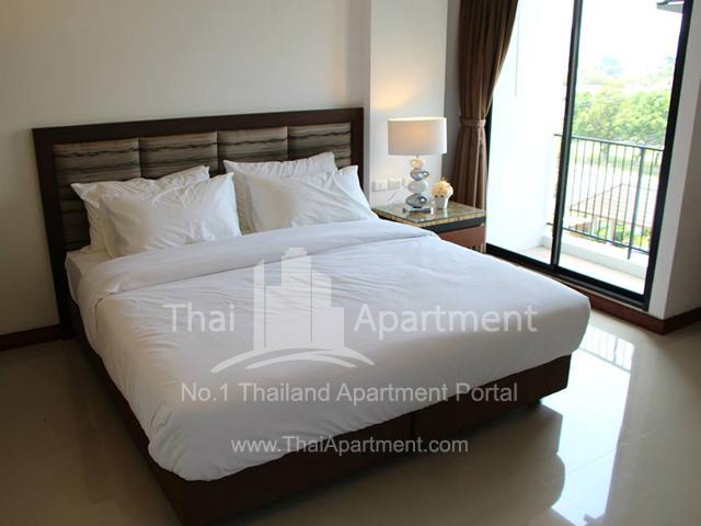 Thavee Yindee Residence image 12