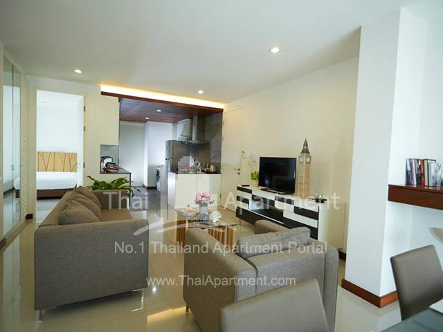 Thavee Yindee Residence image 17