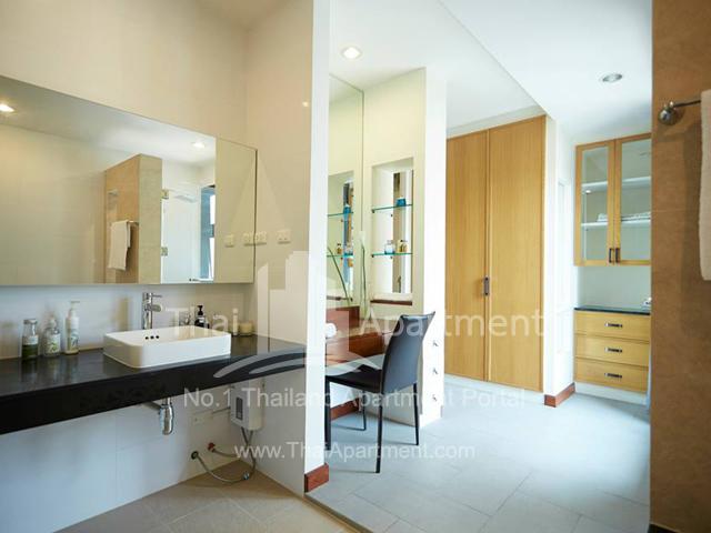 Thavee Yindee Residence image 20