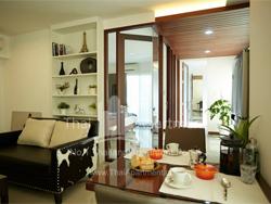 Thavee Yindee Residence image 2