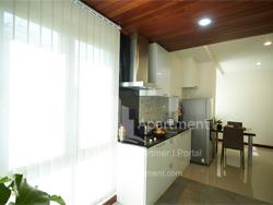 Thavee Yindee Residence image 5