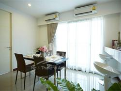 Thavee Yindee Residence image 9