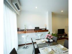 Thavee Yindee Residence image 10