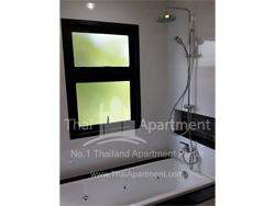 Thavee Yindee Residence image 13