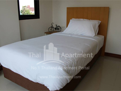 Thavee Yindee Residence image 14