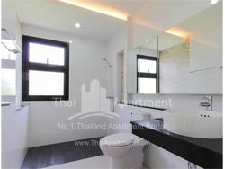 Thavee Yindee Residence image 15