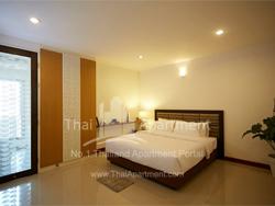 Thavee Yindee Residence image 18
