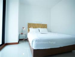 Thavee Yindee Residence image 21