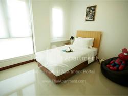 Thavee Yindee Residence image 23