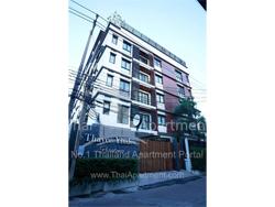 Thavee Yindee Residence image 28