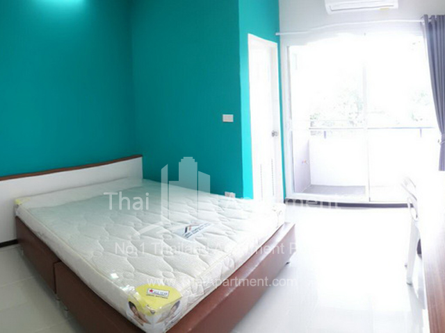 Baan Suan Apartment image 11