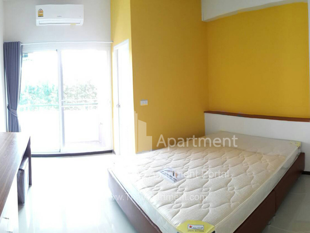 Baan Suan Apartment image 16
